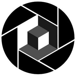 Cinesylum Productions Inc. Logo