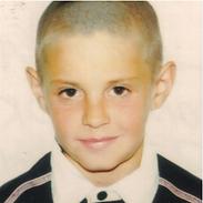 Stepan.png