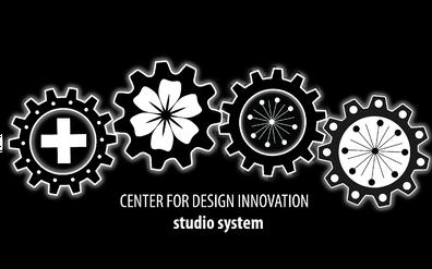 Center for Design Innovation