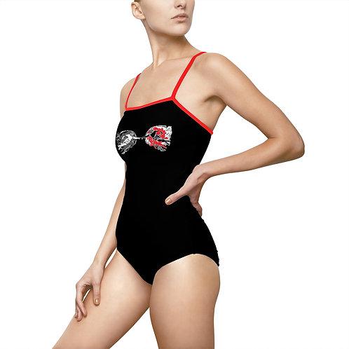God v. God Swimsuit