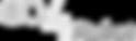 pobrane%2520(14)_edited_edited.png