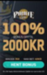 PirateSpin.png