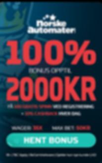 norskeautomater_ny.png