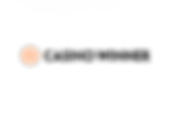 Casinowinner logo