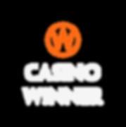 Casino Winner Logo VER 02.2.png