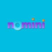 nomini-casino-logo-vierkant-240x240.png