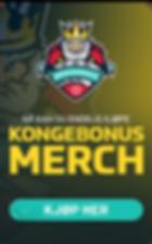 Kongebonus_Merch.png