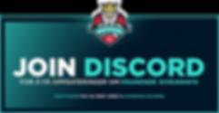 Discord bilde.png