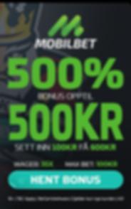 MobileBet.png