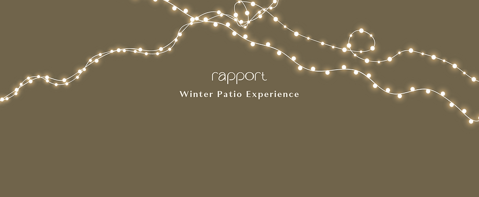 Winter Patio-01.png