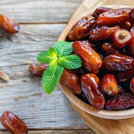 פירות יבשים- בריא או משמין?