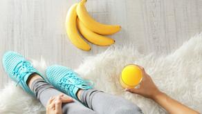 מה לאכול בקיץ כדי לשמור על בטן שטוחה ואיך למנוע נפיחות?