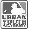 Urban Youth Academy Compton California