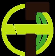 Farm-i-tude-icon.png