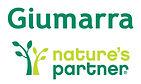 Giumarra NP Logo-1.jpg