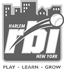 Harlem RBI New York
