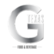 G-Texas Custom Catering Logo.png