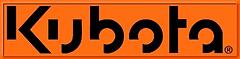 kubota logo.tiff