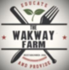 theWakwayfarmlogo_edited.jpg