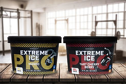 Ext Ice Pro Mockup Both flavors 2.jpg