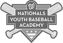 Nationals Youth Baseball Academy