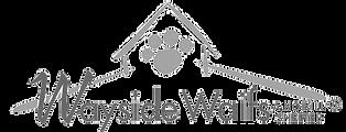 Wayside Waifs A No Kill Shelter