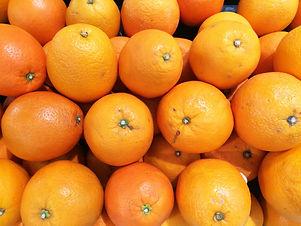 orange stock image.jpg