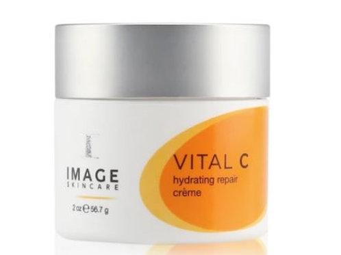 Vital C hydrating repair crème