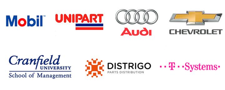 KMC Sponsorship & Marketing Consultancy | England