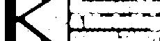 KMC logo white@4x.png