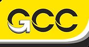 Logo_GCC_Final_HD.png