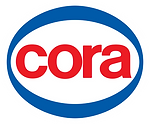 Cora_logo.png