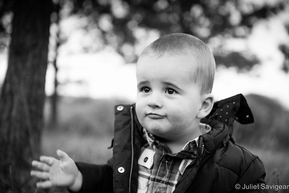So! Baby Photography, Tottenham