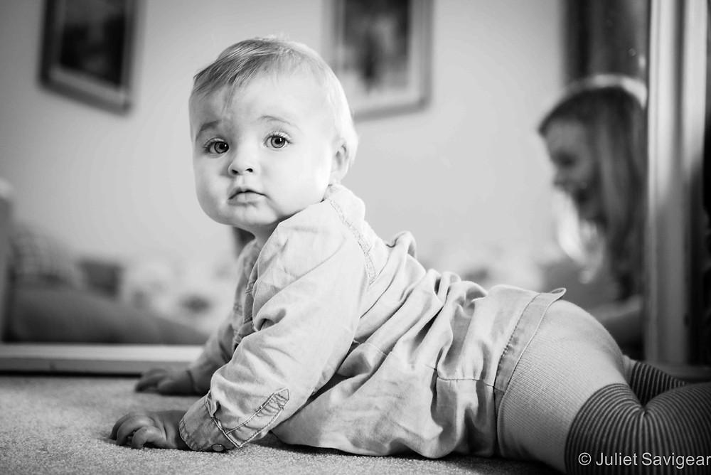 Family Photography, Balham