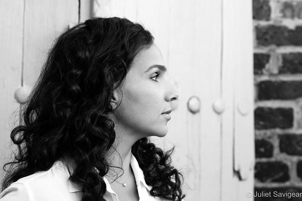 Headshot Photography - Maida Vale