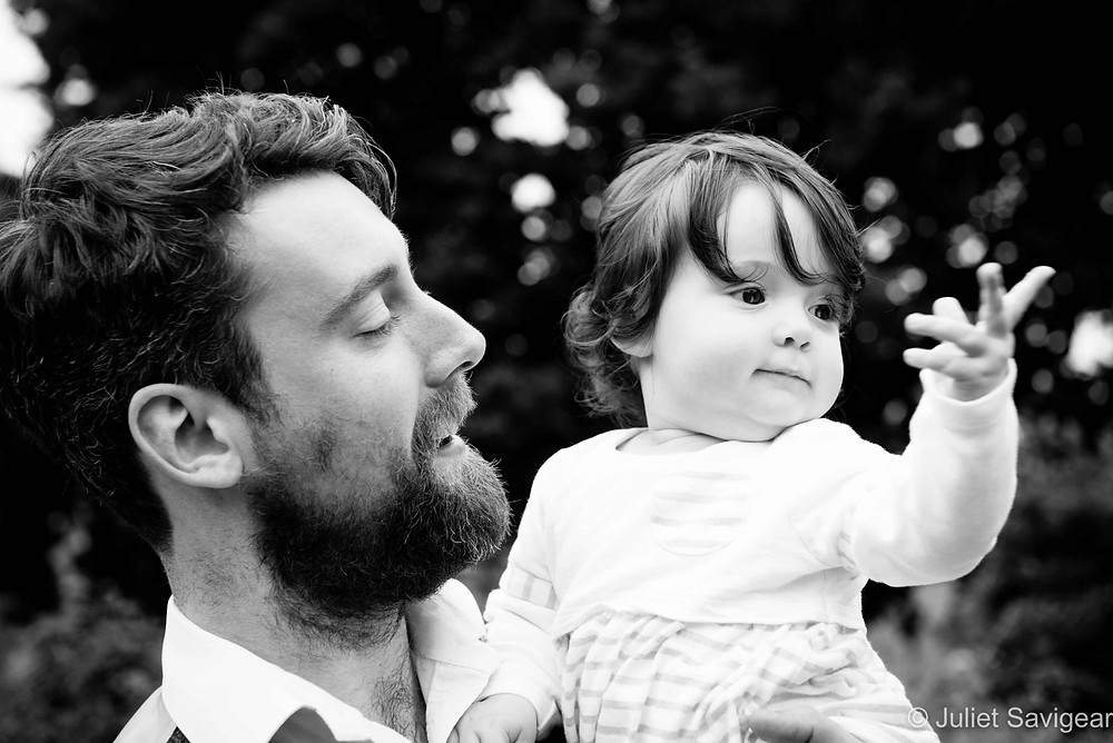 Baby & Family Photography, Penge