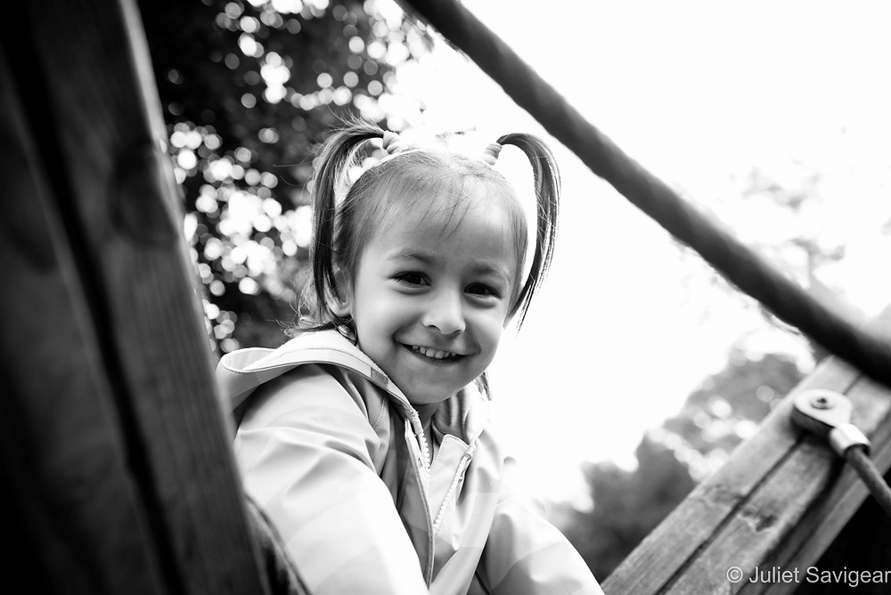 Children's Photography, Chiswick