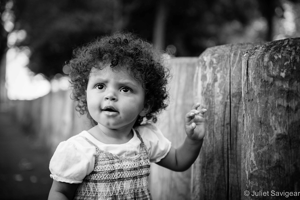 Quisical - Toddler Photography, Surrey Quays, London, SE16