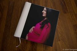 Photo Cover Album