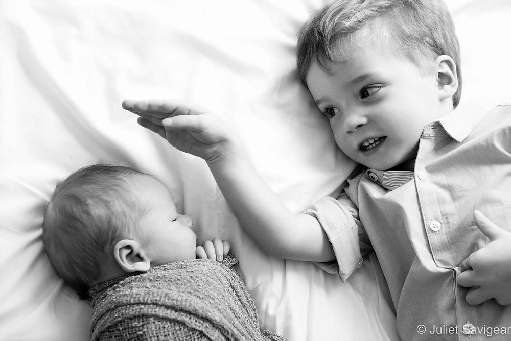 Newborn Baby & Toddler Photography, Tooting