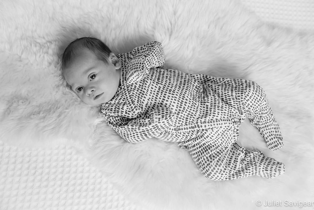 Newborn Baby Photography, Balham