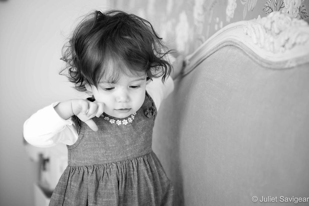 Children's Photography, Balham