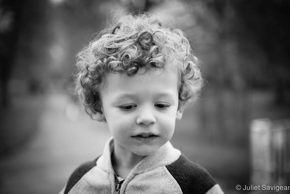 Children's Photography, Wimbledon