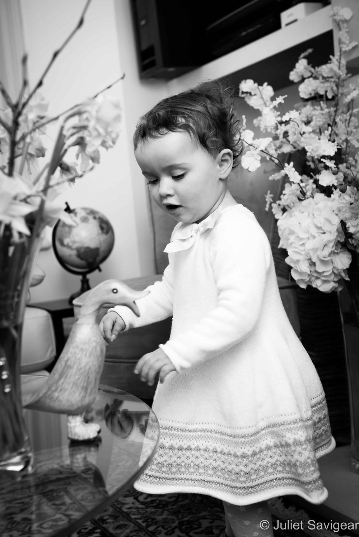 Children's Photography, Battersea