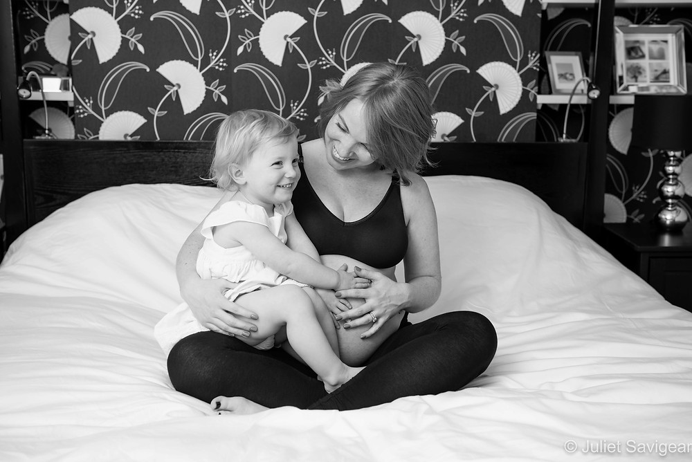 Coming Soon! Maternity & Toddler Photography, Earlsfield