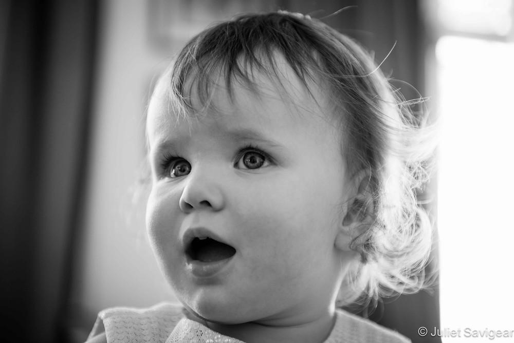 Oh My! Children's Portrait Photography, Clapham