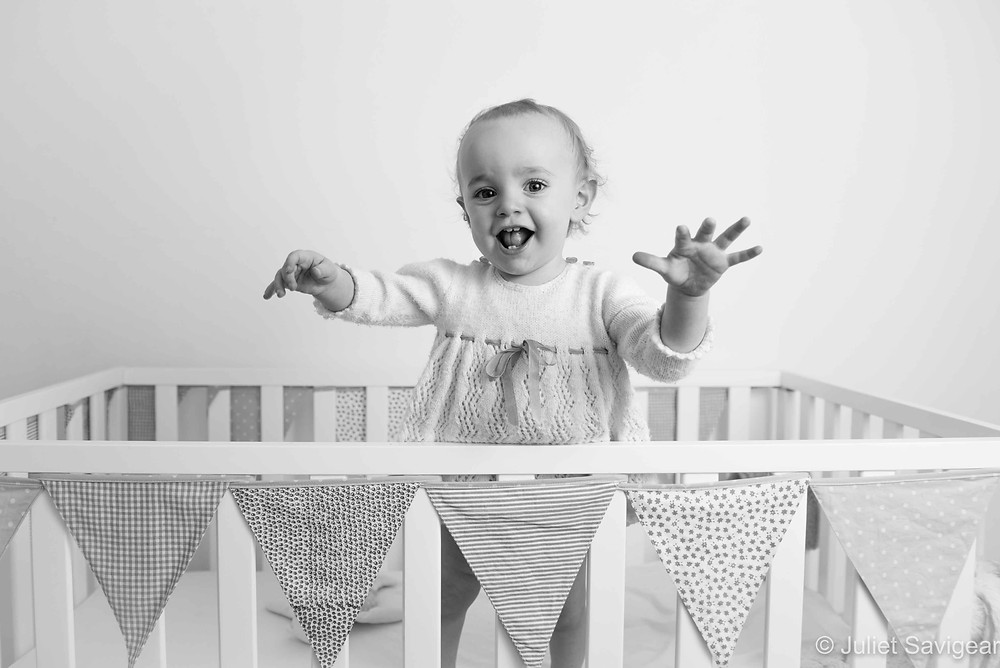 Boo! Baby Photography, Clapham