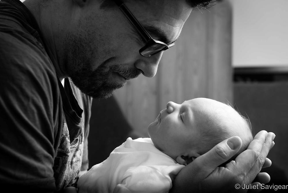 Baby Photography - Thornton Heath