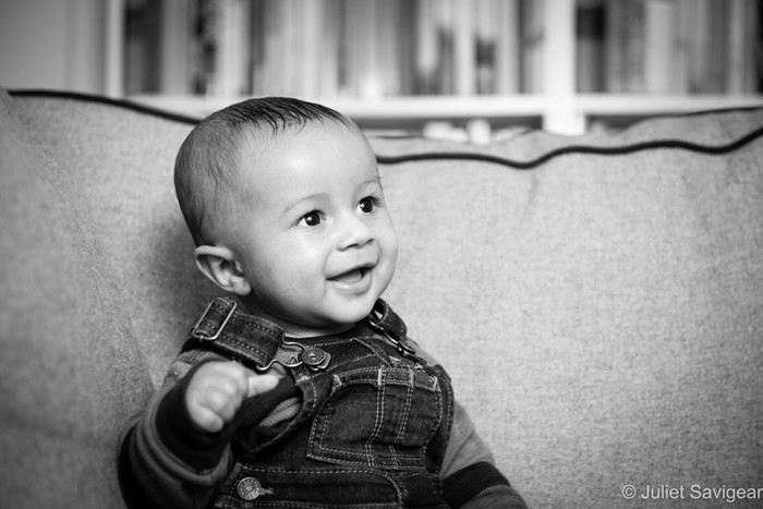 Baby & Family Photographer - Norwood & Streatham Hill