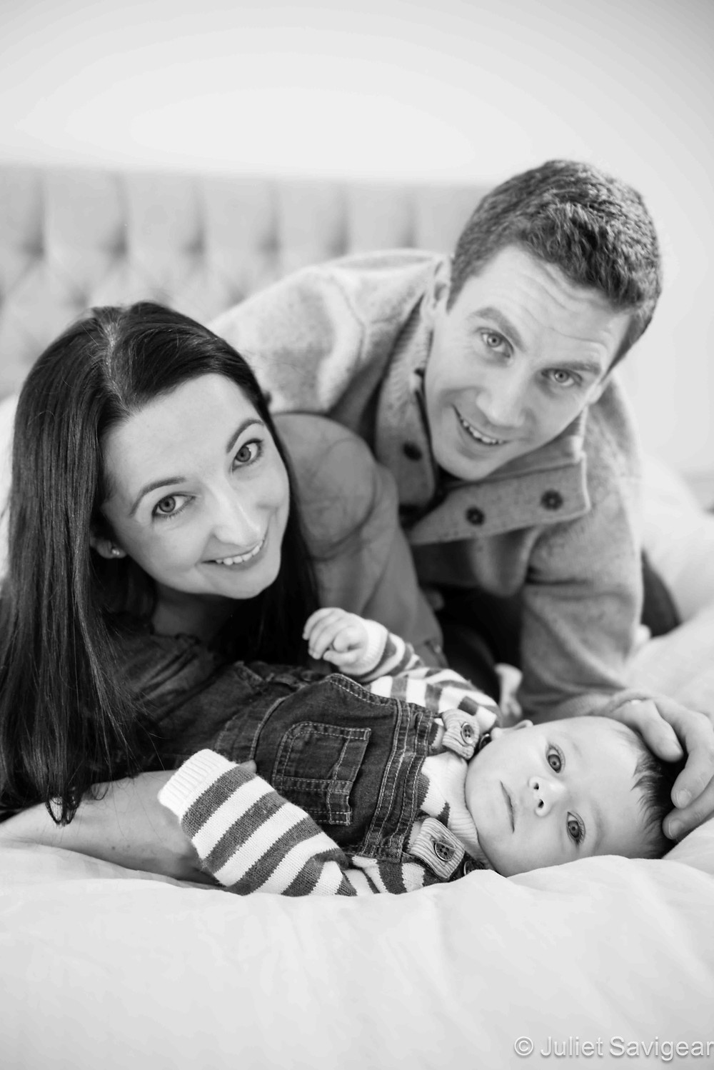 Baby & Family Photography, Southfields